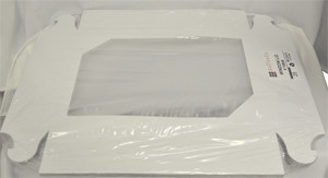 15546-A-Box-Window-Lid.jpg