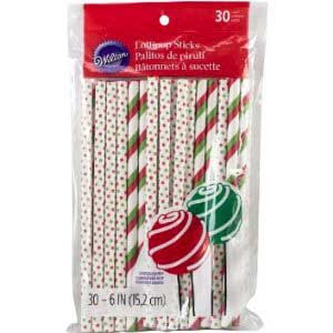 1689-A-LOLLIPOP-STICKS-MCCALLS.jpg