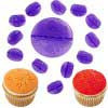 1699-T-FONDANT-CUPCAKE-DECORATING-SET-MCCALLS.jpg