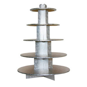 17122-a-Stand-5tier-silver-mccalls.jpg