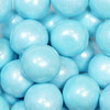 GUM BALLS - SHIMMER POWDER BLUE