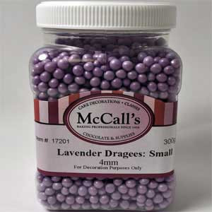 17201-A-DRAGEE-LAVENDER-SMALL-MCCALLS.jpg