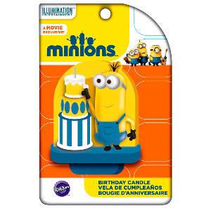 1746-A-MINIONS-CANDLE-MCCALLS.jpg