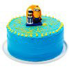 1746-T-MINIONS-CANDLE-MCCALLS.jpg