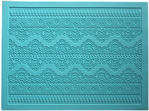 17477-A-Ophelia-Lace-Border-Icing-Lace-Mat.jpg