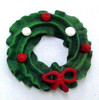 17626-ROYAL-CHRISTMAS-WREATH-60PC-MCCALLS.jpg