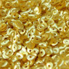17633-A-SEQUINS-GOLD-MCCALLS.jpg