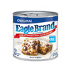 EAGLE BRAND CONDENSED MILK 300G