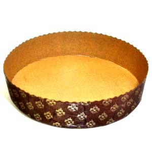 17720-A-BAKE-SERVE-CAKE-ROUND-MCCALLS.jpg