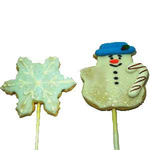 17759-A-COOKIE-POP-SNOWMAN-FLAKES-MCCALLS.jpg