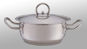 17811-a-Casserole-with-lid3.0L.jpg