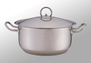 17812-a-Casserole-with-lid4.jpg