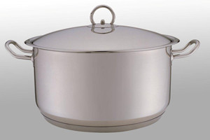 17815-a-Casserole-with-lid9.2L.jpg