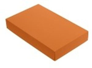 17833-A-1.2LB LID OR BASE ORANGE.jpg