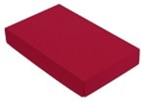 17834-A-1.2LB LID OR BASE RED.jpg