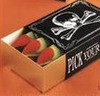 1787-slide-poison-box-t.jpg