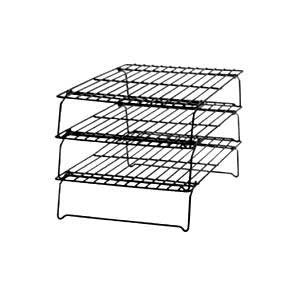 1839-A-COOLING-RACK-3-TIER-MCCALLS.jpg