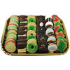 20051-a-Christmas-Cookie-Tray-mccalls.jpg