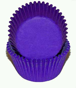 20070-A-PURPLE-BAKING-CUPS-MCCALLS.jpg