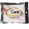 100 GM LACE MAT SIGNATURE ICING BLEND