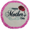 4 INCH MOTHERS DAY COOKIE