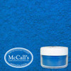 DUSTING POWDER - BLUE 5G (EDIBLE)