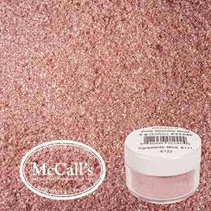 DIAMOND SPARKLE DUST BLOSSOM PINK 5 G