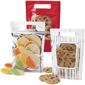 2267-a-Cookie-Totes.jpg