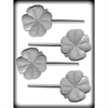 2287-T-FOURLEAF-CLOVER-LOLLY.jpg