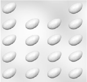 2302-A-Smooth-Egg-Mold.jpg