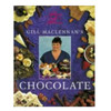CHOCOLATE BY GILL MCLENNAN
