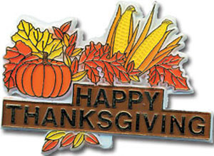2465-A-Thanksgiving-Plaque.jpg