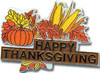 2465-T-Thanksgiving-Plaque.jpg