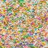 SPRINKLES UNICORN MIX PEARL 350 G