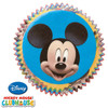 2545-a-Mickey-mouse-std-baking-cups-mccalls.jpg