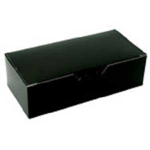 257-A-BLACK-BOX-MCCALLS.jpg