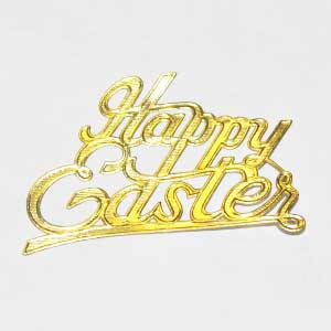 2600-A-HAPPY-EASTER-FOIL-MCCALLS.jpg