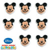 2605-a-Mickey-mouse-icing-decoration-mccalls.jpg