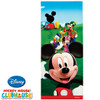 2659-a-Mickey-mouse-treat-bags-mccalls.jpg