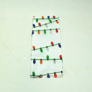 2879-A-BAG-CHRISTMAS-LIGHTS-1PC-MCCALLS.jpg