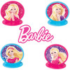 3145-a-Barbie-topper-mccalls.jpg