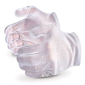 3164-a-Gloves-nylon-mccalls.jpg