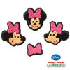 3190-A-MINNIE-MOUSE-DECORATION-MCCALLS.jpg