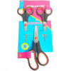 ALL PURPOSE SCISSORS 3 PACK