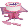 3532-a-Princess-cake-stand-with-server-mccalls.jpg