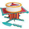 3537-a-Celebration-cake-stand-with-server-mccalls.jpg