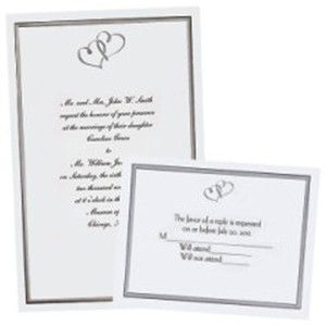 3554-a-YourInvitation-Kit.jpg
