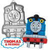 3572-A-THOMAS THE TANK PAN.jpg