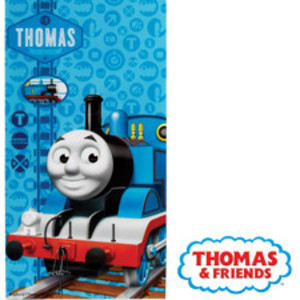 3577-A-THOMAS THE TANK TREAT BAGS.jpg