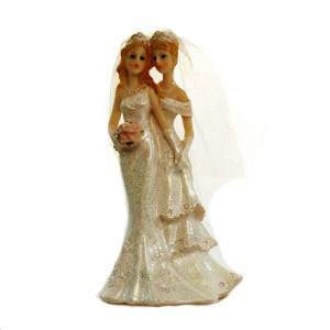 3800-a-Wedding-topper-same-sex-female-mccalls.jpg
